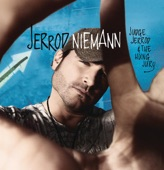Jerrod Niemann - Down In Mexico