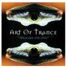 Art of Trance - Wildlife On One artwork