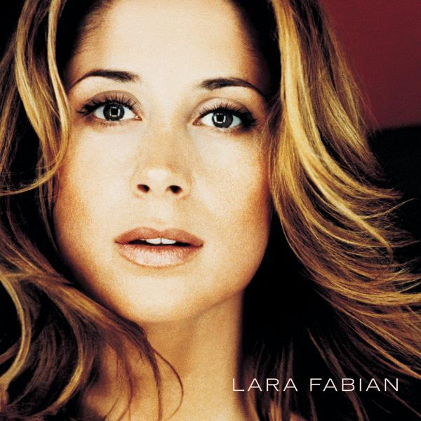 musica love by grace lara fabian krafta