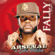 Fally Ipupa - Sexy Dance (feat. Krys)