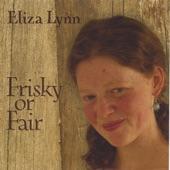 Eliza Lynn - Sing a New Song