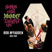 Bob McFadden & Dor - Noisy Village
