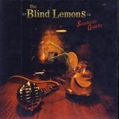 The Blind Lemons - New Orleans Piano Madman