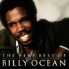 Red Light Spells Danger - Billy Ocean