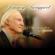 Where No One Stands Alone (Live) - Jimmy Swaggart