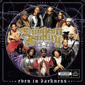 Dungeon Family - Rollin'