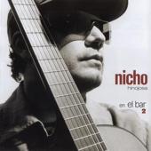 Tus Víejas Cartas - Nicho Hinojosa
