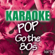 True Colors (Karaoke Version) - Starlite Karaoke