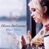 Diana Degarmo - Dreams