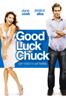 Mark Helfrich - Good Luck Chuck  artwork