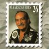 Alvarez Guedes, Vol. 26 - Alvarez Guedes
