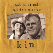 Bob Lucas and Chloe Manor - Dancing In My Sleep