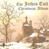Jethro Tull - Last Man At The Party