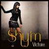 Shy'm - Victoire (Edit Radio) artwork