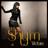 Download lagu Shy'm - Victoire (Edit Radio).mp3