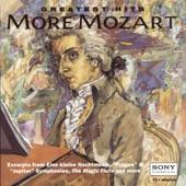 Bruno Weil - The Magic Flute Overture, K. 620