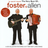 By Special Request: The Very Best of Foster & Allen