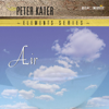 Elements Series: Air - Peter Kater