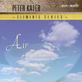 Elements Series: Air-Peter Kater