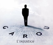 L'injustice - Single