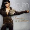 Shy'm - Femme De Couleur artwork