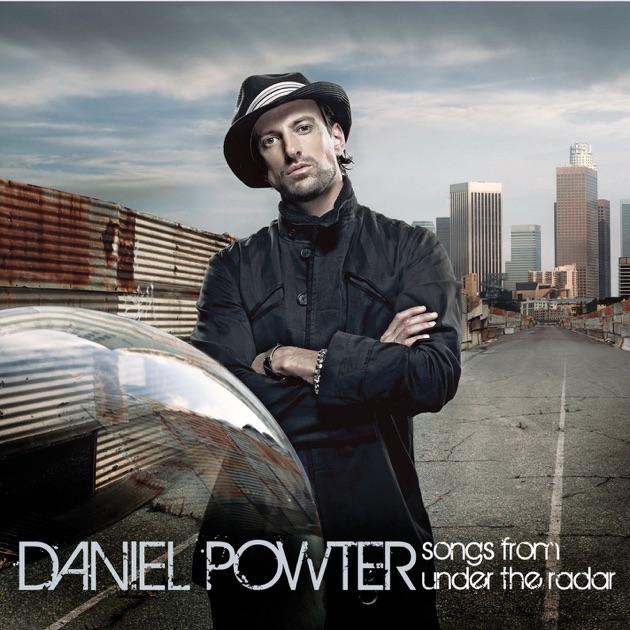daniel powter - you had a bad day mp3