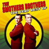 The Smothers Brothers - Laredo