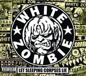 White Zombie - Black Sunshine