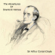 Arthur Conan Doyle - The Adventures of Sherlock Holmes (Unabridged)