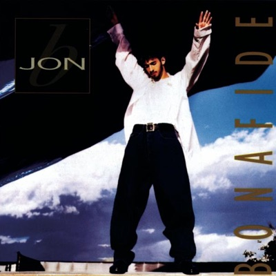 Bonafide - Jon B