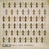 GIGI - 11 Januari artwork