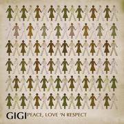 11 Januari - GIGI - GIGI