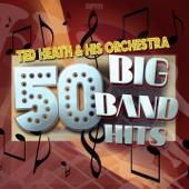 50 Big Band Favourites (feat. Anne Shelton)