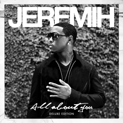 Down On Me (feat. 50 Cent) - Jeremih & 50 Cent song