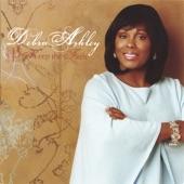 Debra Ashley - He Called Me