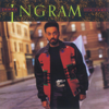 It's Real - James Ingram
