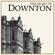 Downton Theme - L'Orchestra Numerique