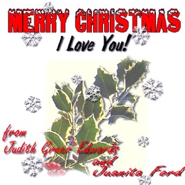 Merry Christmas I Love You by Juanita Ford on Apple Music