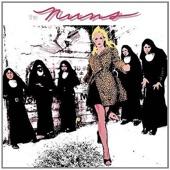 The Nuns - Walkin' the Beat