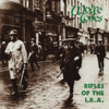 The Wolfe Tones - Slievenamon artwork