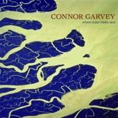 Connor Garvey - Backroads
