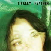 Tickley Feather - Fancy Walking