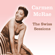 Take Five - Carmen McRae