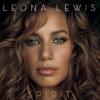 Leona Lewis - Better In Time artwork