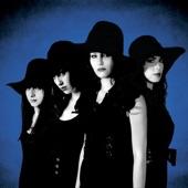 The Black Belles - Lies