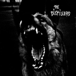 discografia de the distillers gratis