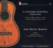 Alonso Mudarra - Pavana de Alexandre