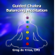 Heart Chakra - Greg de Vries, The Meditation Coach