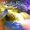 Reiki River - Niall