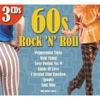 60s Rock 'N' Roll